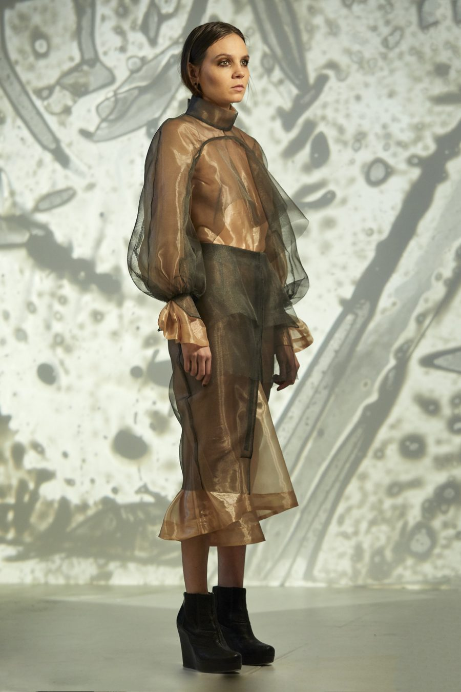 Norea Persdotter - 3